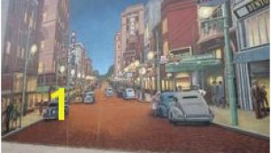 Portsmouth Wall Murals 16 Best Murals Portsmouth Ohio Images