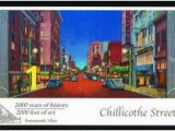 Portsmouth Wall Murals 40 Best Mural Artist Herb Roe Images