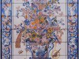 Portuguese Tile Murals 1380 Best Tile Murals Images In 2019