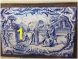 Portuguese Tile Murals 767 Best Traditional Tile Images In 2019
