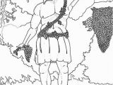Poseidon Greek God Coloring Pages 25 Greek God Coloring Pages