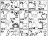 Positive Word Coloring Pages English Words Coloring Pages Color by Color Words