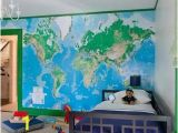 Pottery Barn Kids World Map Wall Mural toys R Us World Map Wall Mural Design Ideas