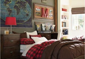 Pottery Barn Teen Wall Mural Map Wall Mural Pbteen Remodel Pinterest