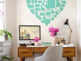 Pottery Barn Teen Wall Mural Pottery Barn Us Map Art Save Map Decal for Wall Map Wall Decal Map