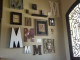 Pottery Barn Teen Wall Mural Pottery Barn Us Map Art Valid Letter Decorations for Walls