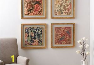 Pottery Barn Wall Murals Sabyasachi Wall Art Potterybarn Home Interiors