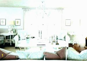 Pottery Barn Wall Murals Wall Arts White Medallion Wall Art Floral Pottery Barn Blue and
