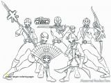 Power Ranger Coloring Pages 25 Power Rangers Coloring Pages