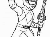 Power Ranger Coloring Pages Green Power Ranger Coloring Page Power Ranger Coloring Pages Nice