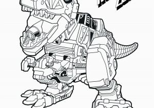 Power Ranger Coloring Pages Green Power Ranger Coloring Page Power Ranger Coloring Pages
