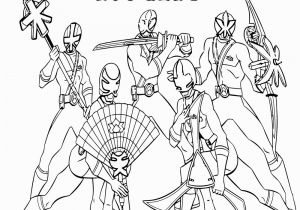 Power Ranger Coloring Pages Power Ranger Color Pages Power Rangers Coloring Pages Coloring Pages