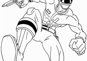 Power Ranger Coloring Pages to Print Coloring Pages for Kids Power Rangers