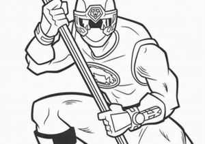 Power Ranger Coloring Pages to Print Free & Easy to Print Power Rangers Coloring Pages Tulamama