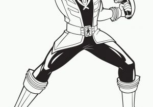 Power Ranger Coloring Pages to Print Megaforce Power Rangers Coloring Pages Printable