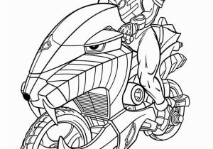Power Ranger Coloring Pages to Print Power Rangers Coloring Pages Download and Print Power