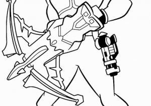 Power Ranger Coloring Pages to Print Power Rangers Dino Thunder Coloring Pages at Getdrawings