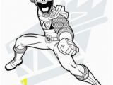 Power Ranger Dino Charge Coloring Pages 115 Best Power Rangers Images