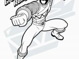 Power Ranger Dino Charge Coloring Pages Coloring Page for Kids Power Rangers Dino Charge Youtube