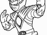 Power Ranger Ninja Steel Coloring Pages Blue Power Ranger Coloring Pages at Getcolorings