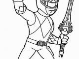 Power Ranger Ninja Steel Coloring Pages Coloriage Power Rangers Ninja Steel A Imprimer with