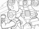 Power Rangers Beast Morphers Coloring Pages Kids N Fun