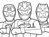 Power Rangers Beast Morphers Coloring Pages Power Ranger Beast Morphers Drawing and Coloring Power