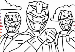Power Rangers Beast Morphers Coloring Pages Power Rangers Colorir Desenhos Para Colorir Power Rangers