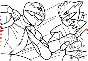Power Rangers Beast Morphers Coloring Pages Power Rangers Para Pintar Power Rangers Rojo Para Pintar
