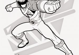 Power Rangers Dino Charge Coloring Pages New Age Mama Get Charged Up This Spring with Power