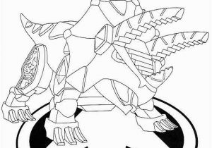 Power Rangers Dino Charge Coloring Pages Power Rangers Coloring Pages to Print Bing