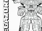 Power Rangers Dino Charge Coloring Pages Power Rangers Dino Charge Coloring Pages Zord Free
