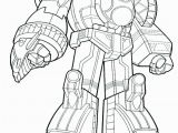 Power Rangers Dino Charge Energems Coloring Pages Dino Charge Coloring Pages at Getdrawings