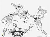 Power Rangers Dino Charge Energems Coloring Pages Gold Power Ranger Dino Charge Coloring Pages Coloring Pages