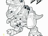 Power Rangers Dino Charge Energems Coloring Pages Power Rangers Dino Charge Coloring Pages Coloring Home