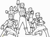 Power Rangers Dino Charge Energems Coloring Pages Power Rangers Dino Charge Drawing at Getdrawings