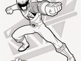 Power Rangers Dino Charge Energems Coloring Pages Power Rangers Dino Coloring Pages at Getdrawings