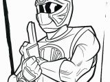 Power Rangers Lost Galaxy Coloring Pages Power Rangers Lost Galaxy Coloring Pages 18 Beautiful Power Rangers