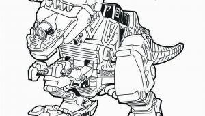 Power Rangers Lost Galaxy Coloring Pages Power Rangers Lost Galaxy Coloring Pages Inspirational 209 Best