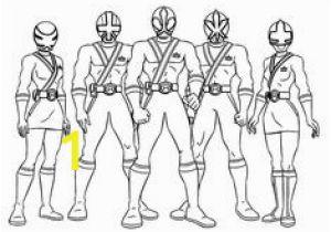 Power Rangers Ninja Steel Gold Ranger Coloring Pages 115 Best Power Rangers Images