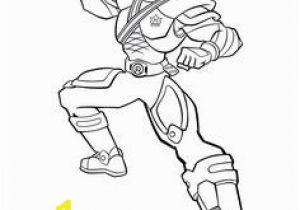 Power Rangers Ninja Steel Gold Ranger Coloring Pages 63 Best Раскраски Могучие рейнджеры Images