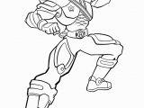 Power Rangers Ninja Steel Gold Ranger Coloring Pages Coloring Page for Kids Power Ranger Coloring Equalprint Co