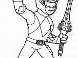 Power Rangers Ninja Steel Gold Ranger Coloring Pages Coloring Page for Kids Power Rangers Coloring Book