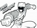 Power Rangers Printable Coloring Pages Ausmalbilder Power Ranger Bayern Ausmalbilder Schön Igel