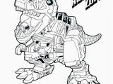 Power Rangers Printable Coloring Pages Free Power Ranger Coloring Pages Lovely Red Ranger Coloring Pages