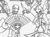 Power Rangers Printable Coloring Pages Pin On Coloring Page Ideas