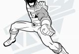 Power Rangers Red Ranger Coloring Pages Power Rangers Dino Charge Red Ranger Coloring Pages