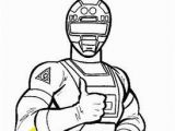 Power Rangers Samurai Coloring Pages Online Power Ranger Thumbs Up Power Rangers Coloring Pages Free