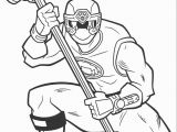 Power Rangers Super Ninja Steel Coloring Pages Power Rangers Ninja Steel Coloring Pages Coloring Pages
