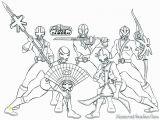 Power Rangers Super Ninja Steel Coloring Pages Power Rangers Ninja Steel Coloring Pages
